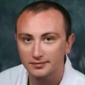 Завьялов Михаил Викторович, онкоуролог
