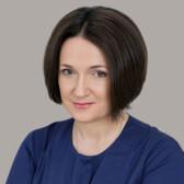 Маслова Анастасия Павловна, стоматолог-терапевт
