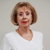 Давыдова Елена Николаевна, гинеколог