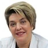 Бобрикова Ольга Евгеньевна, косметолог