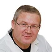 Семенов Анатолий Васильевич, уролог