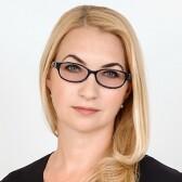 Гузева Ольга Николаевна, анестезиолог