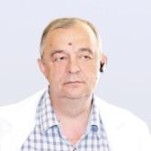Иванов Андрей Петрович, хирург