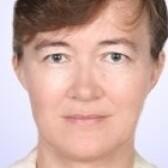 Елисеева Татьяна Ивановна, аллерголог-иммунолог