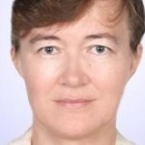 Елисеева Татьяна Ивановна, аллерголог