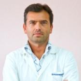 Любимов Василий Владимирович, уролог