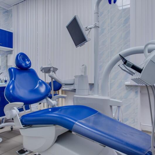 Клиника Медлюкс на Сиреневом Бульваре, фото №3