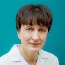 Баширова Елена Шамилевна, мануальный терапевт в Казани - отзывы и запись на приём