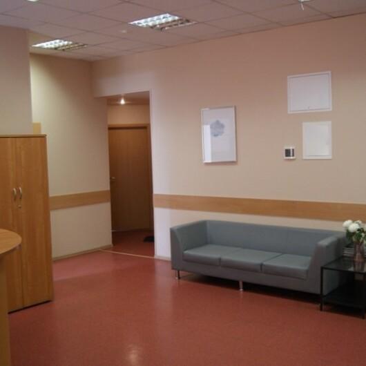 Московский психоэндокринологический центр, фото №4