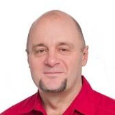 Дамианиди Владимир Викторович, стоматолог-хирург