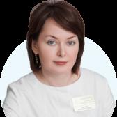 Шишева Анна Кирилловна, ЛОР