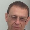 Еремин Андрей Юрьевич, дерматолог