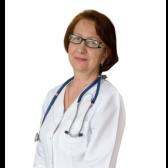 Чижова Светлана Николаевна, кардиолог