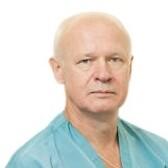 Андреев Владимир Алексеевич, хирург