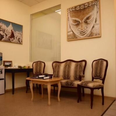 Клиника Тибетский Доктор, фото №2