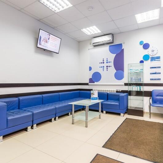 Клиника Столица на Летчика Бабушкина, фото №3