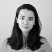 Самохвалова Ксения Сергеевна, стоматолог-терапевт