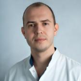 Гусев Лев Леонидович, хирург