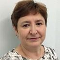 Манаева Татьяна Викторовна, офтальмолог