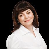 Габриелян Цовик Борисовна, косметолог