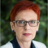 Антонова Елена Юрьевна, репродуктолог