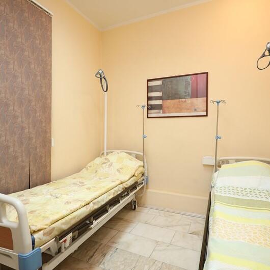 Клиника Inteco Clinic, фото №2