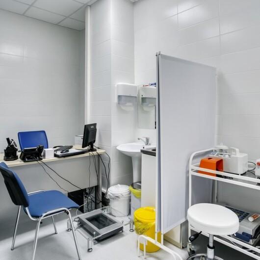 Диагностический центр «Эксперт», фото №4