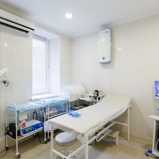 Медицинский центр Алан Клиник, фото №2