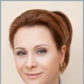 Перепелицына Светлана Валерьевна, стоматолог-терапевт