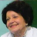 Ковалева Нина Борисовна, гепатолог
