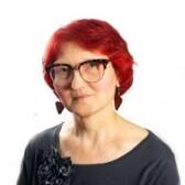 Лопатина Наталья Евгеньевна, ревматолог