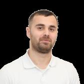Тагиров Расул Маллакурбанович, стоматолог-терапевт