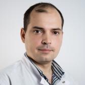 Макаров Феликс Юрьевич, дерматолог