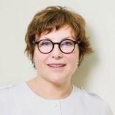 Ким Татьяна Витальевна, ортодонт