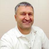 Фатеев Александр Павлович, имплантолог