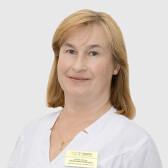 Дурникова Ольга Вячеславовна, дерматолог