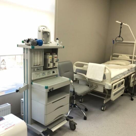 «Клиника Фомина», фото №1