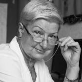 Туруткина Наталья Васильевна, гинеколог