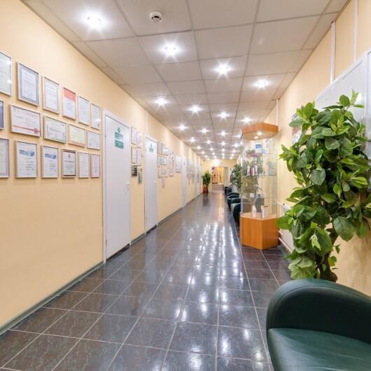 Стоматология ПрезиДЕНТ на Сухаревской, фото №4