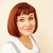 Мищенко Елена Владимировна, стоматолог-терапевт