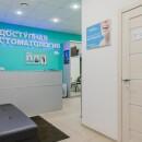 Доступная Стоматология на Варшавской