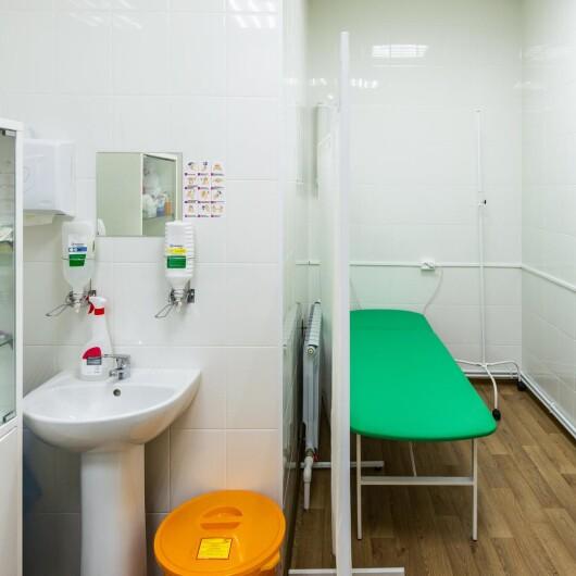 Медицинский центр ПРЕМИУМ МЕД, фото №2