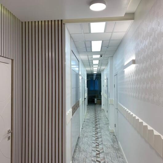 Клиника Центр Качества, фото №3