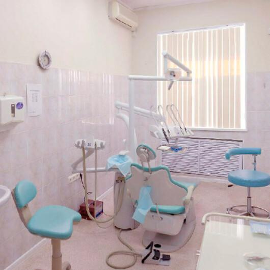 Стоматология Комфорта на Гороховой, фото №1