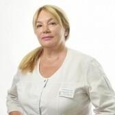 Микульчик Елена Юрьевна, анестезиолог