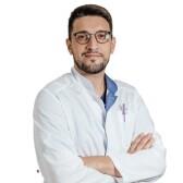 Мустафаев Эльдар Рашидович, пластический хирург