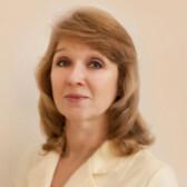 Хотлянник Ольга Ивановна, кардиолог