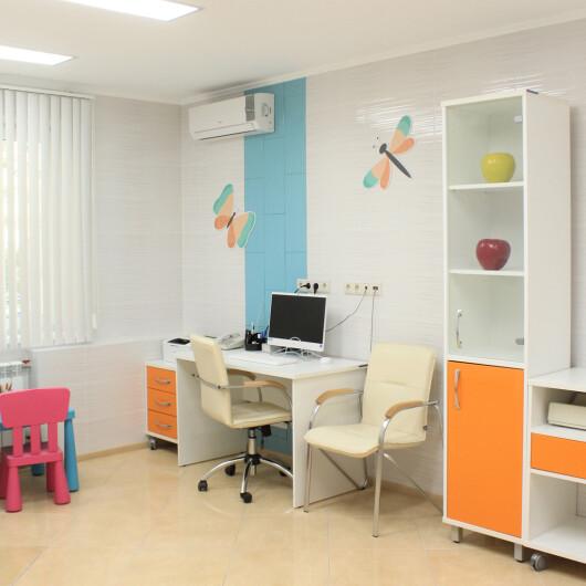 Клиника ABC медицина в Красногорске, фото №4