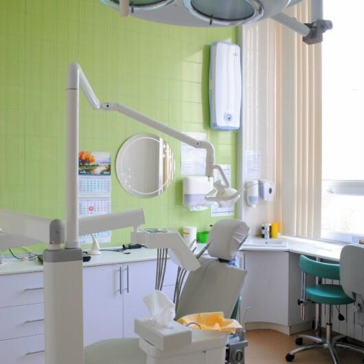 Стоматология «Юнит», фото №4