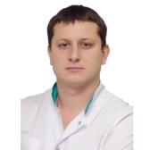 Федорковский Станислав Александрович, невролог